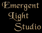 Emergent Light Studio