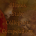 Illinois State Collegiate Compendium Podcasts at Apple iTunes